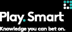 Play.Smart Logo