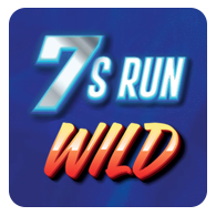Guide du jeu 7s Run Wild