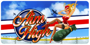 Aim High Game Information