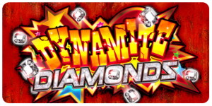 Guide du jeu Dynamite Diamonds