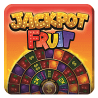 Guide du jeu Jackpot Fruit