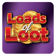 Loads of Loot Game Guide