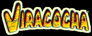 Guide du jeu Viracocha