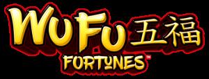 Wufu Fortunes Information
