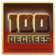 Guide du jeu 100 Degrees