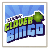 Lucky Clover Bingo Game Guide