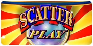 Scatter Play Game Information